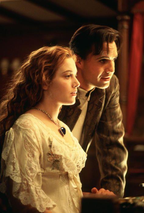 titanic9jpg 473 x 700 - Bildquelle: 20th Century Fox