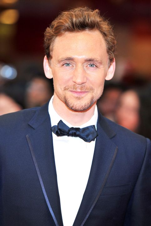 tom-hiddleston-premiere-the-avengers-120419-dpajpg 1335 x 2000 - Bildquelle: dpa