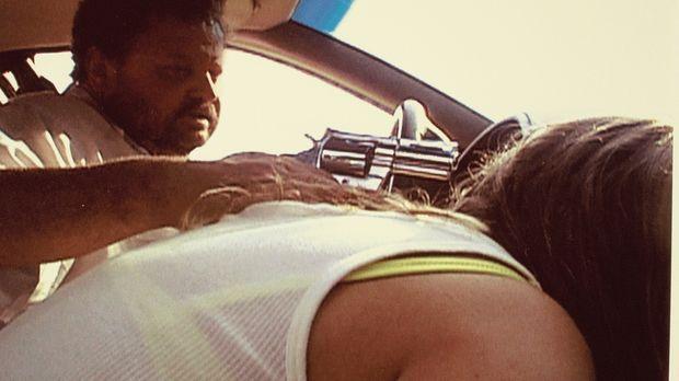 Im ländlichen South Carolina treibt ein Serienkiller sein Unwesen: Er entführ...