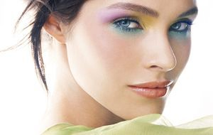 Ein perfekter Teint ist die Basis eines jeden Make-Ups.