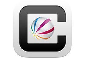Connect-Logo-M-Teaser