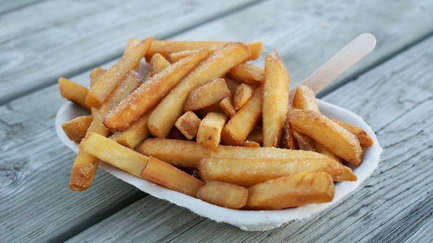 french-fries-779292