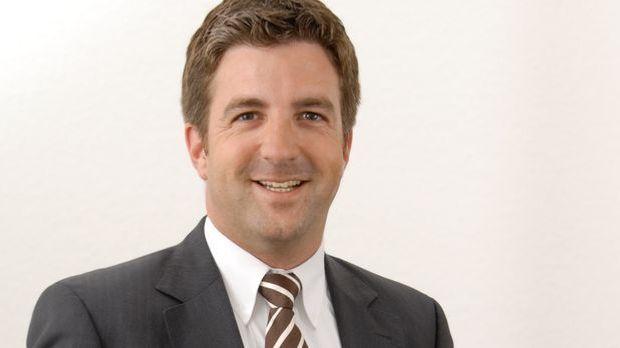 Jochen Hoffmann