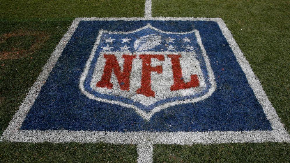 Die wichtigsten Termine bis zum Start der NFL-Saison 2019. - Bildquelle: Getty Images
