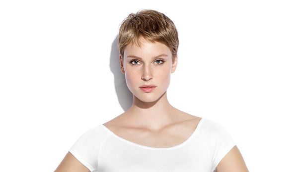 Kim Hnizdo Team Michael Germanys Next Topmodel 2016