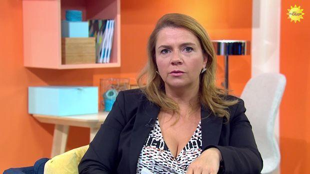 Frühstücksfernsehen - Frühstücksfernsehen - Als Mutter Am Limit? So Klappt Der Neustart!