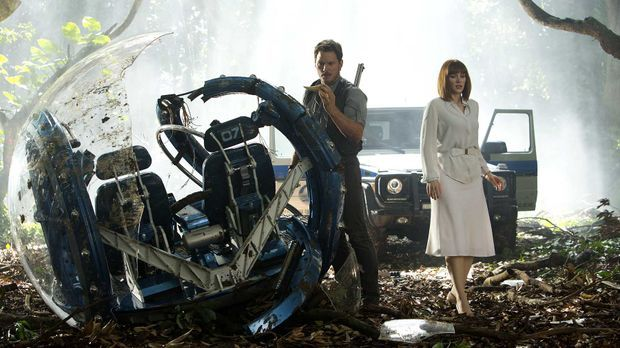 Jurassic-World-3D-05-Universal-Pictures