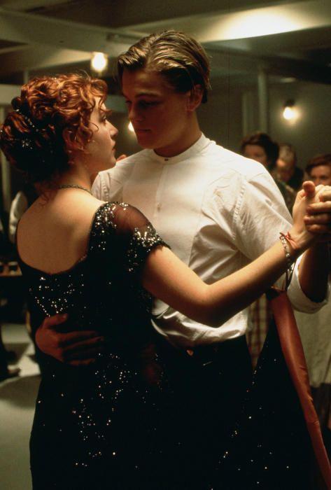 titanic4jpg 473 x 700 - Bildquelle: 20th Century Fox