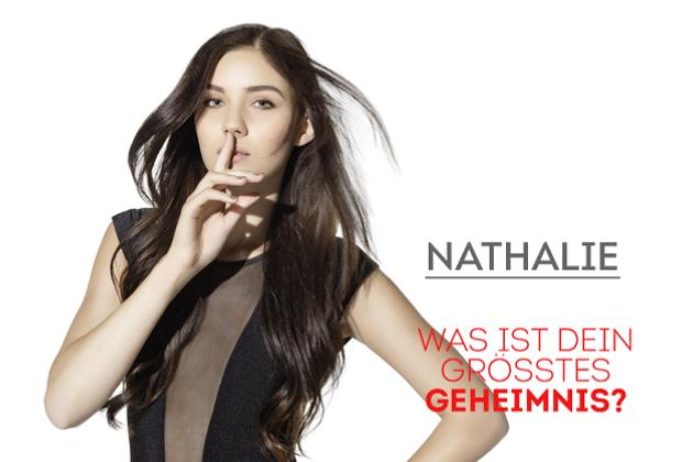 Nathalie-620x348-Bauendahl
