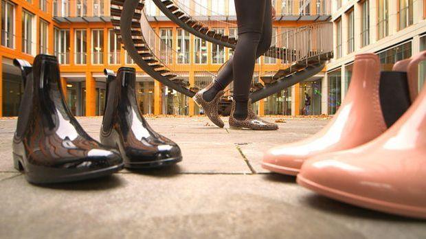 Themenbild-Chelsea-Boots