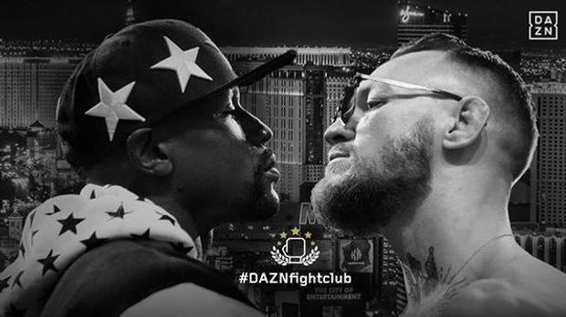 dazn-promo-banner