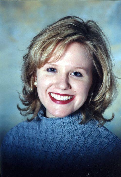 Peggy Klinke - Bildquelle: Atlas Media, 2011