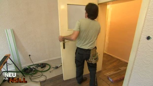 t ren k rzen leicht gemacht anleitung vom profi sat 1 ratgeber. Black Bedroom Furniture Sets. Home Design Ideas