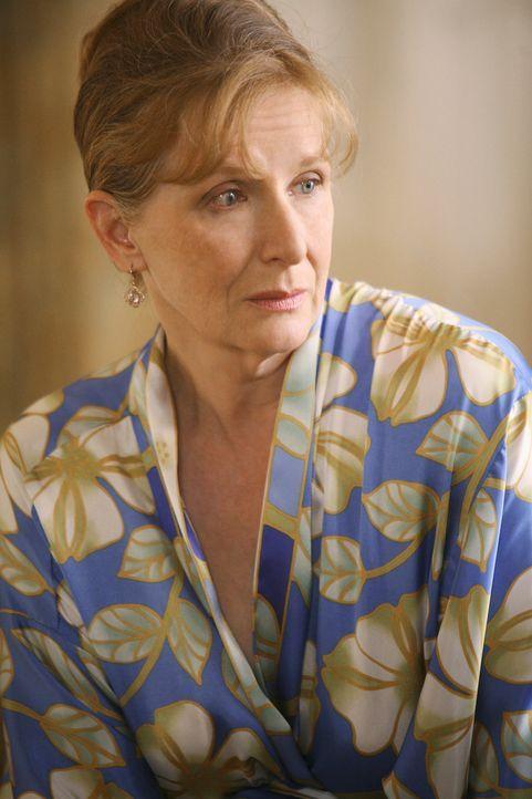 Macht Carlos ein ganz besonderes Angebot: Virginia Hildebrand (Frances Conroy) ... - Bildquelle: ABC Studios
