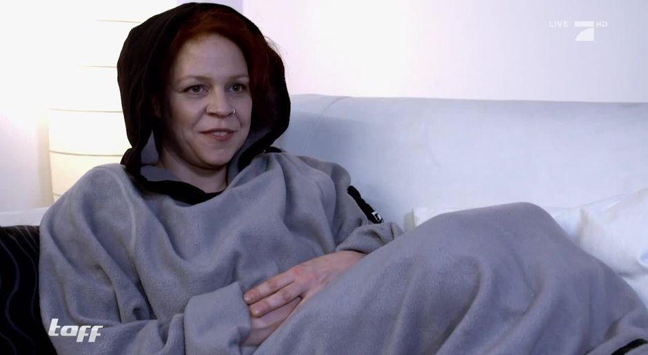 Taff Video Das Ding Des Jahres Die Ganz Körper Decke Sorgt Für
