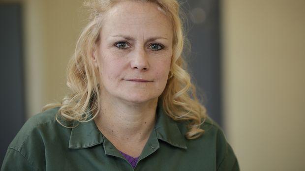 Interview mit einer Mörderin: 25 Jahre nach ihrer Verurteilung spricht die ve...