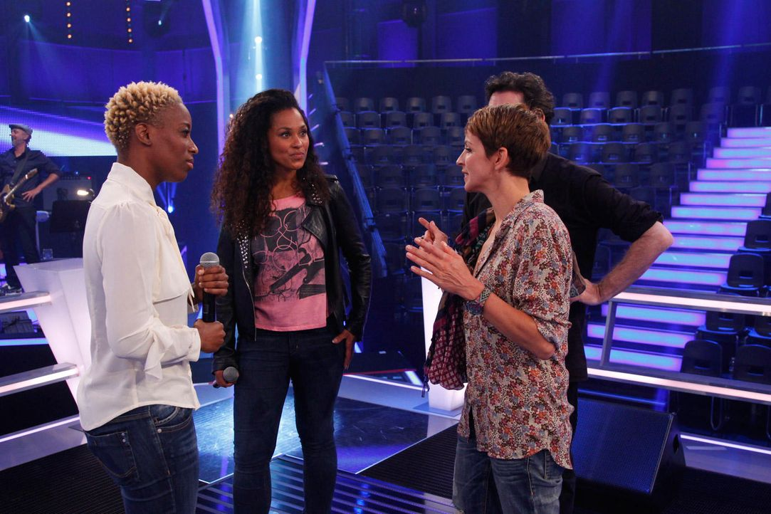 battle-nathalie-vs-asiata-10-the-voice-of-germany-huebnerjpg 1700 x 1133 - Bildquelle: SAT1/ProSieben/Richard Hübner