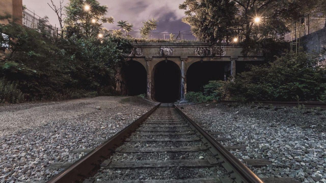 Die Welt ist voll von faszinierenden, sagenumwobenen und geheimnisvollen Orten, die nur darauf warten, entdeckt zu werden und den Zuschauer in ihren... - Bildquelle: kabel eins DOKU