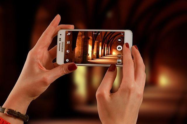 6. Dir richtigen ZusätzeFür richtig motivierte Fotografen bieten sich Zusatz...