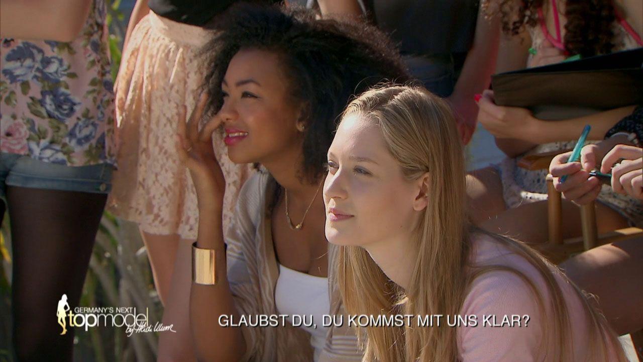 GNTM-9-Sendung5-HD-017