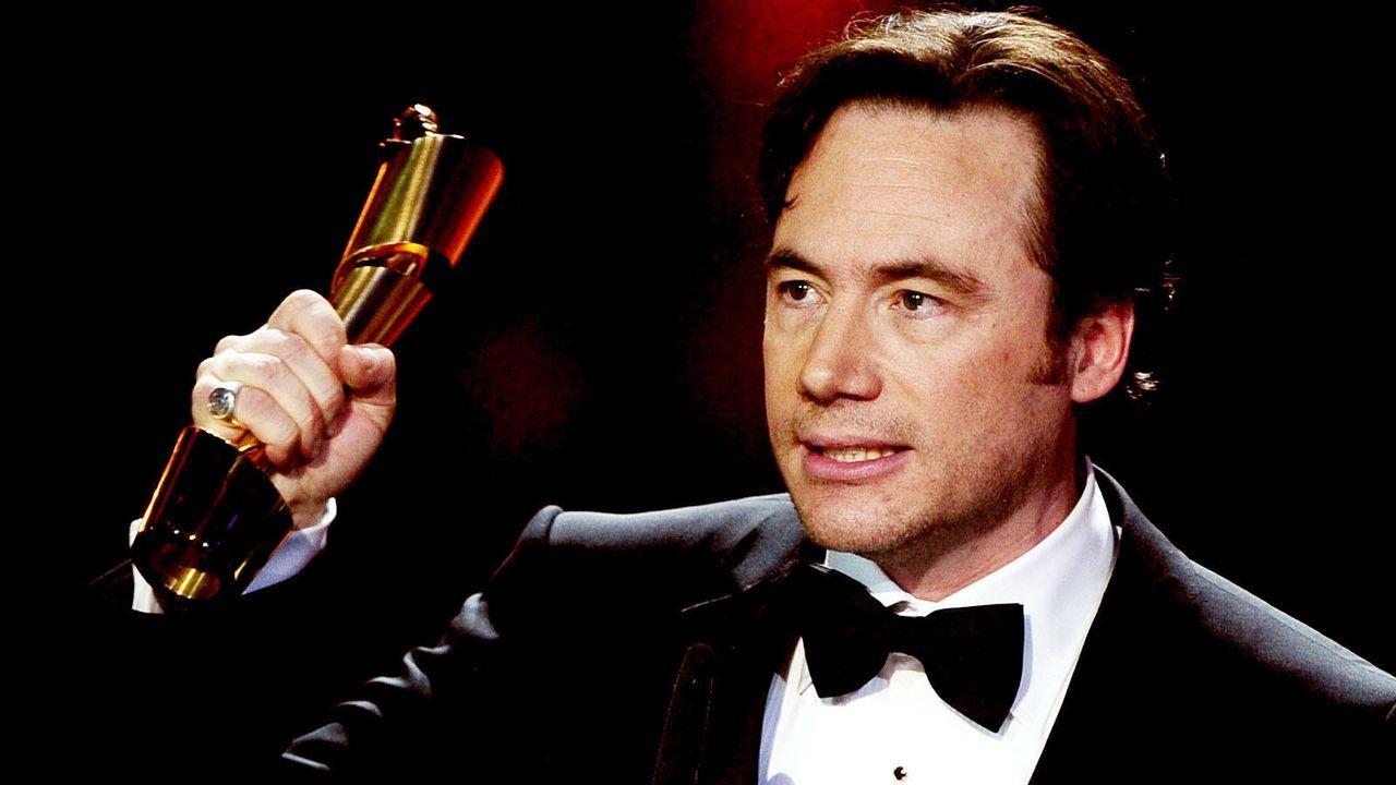 deutscher-filmpreis-12-04-27-bully-15-dpajpg 1600 x 900 - Bildquelle: dpa