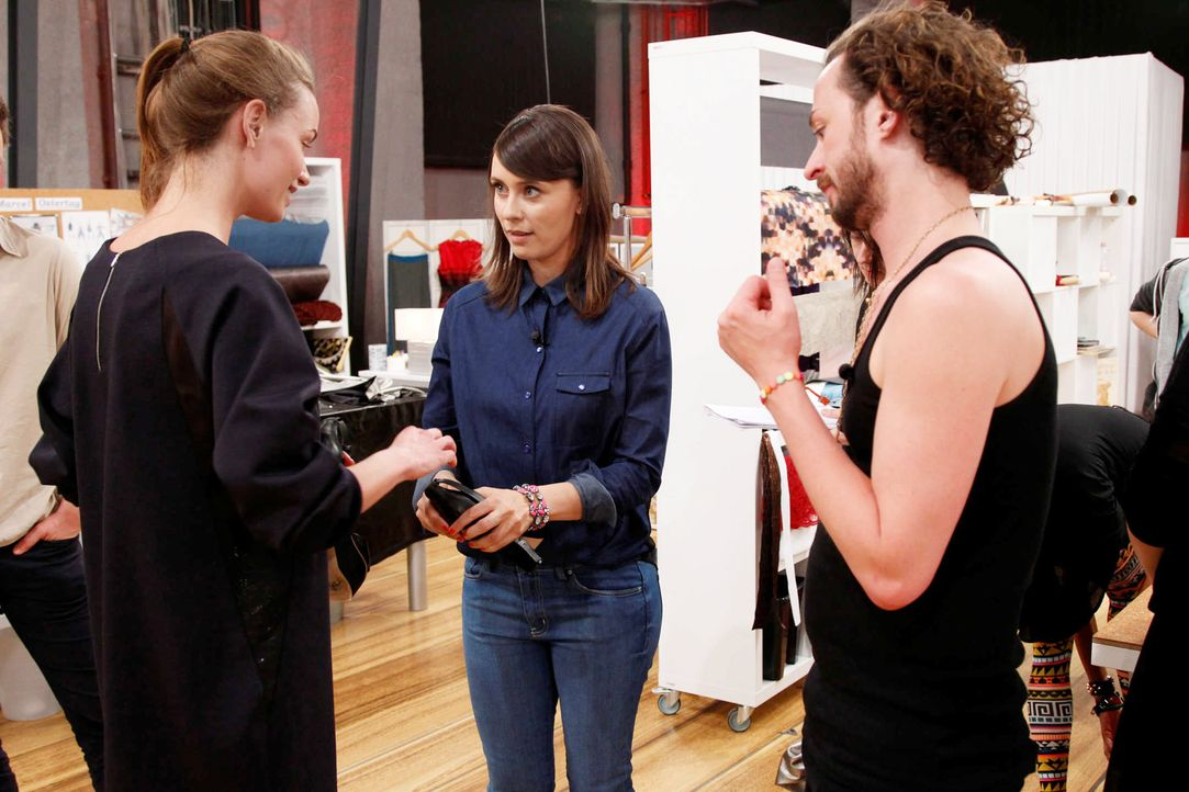 Fashion-Hero-Epi07-Atelier-33-Richard-Huebner