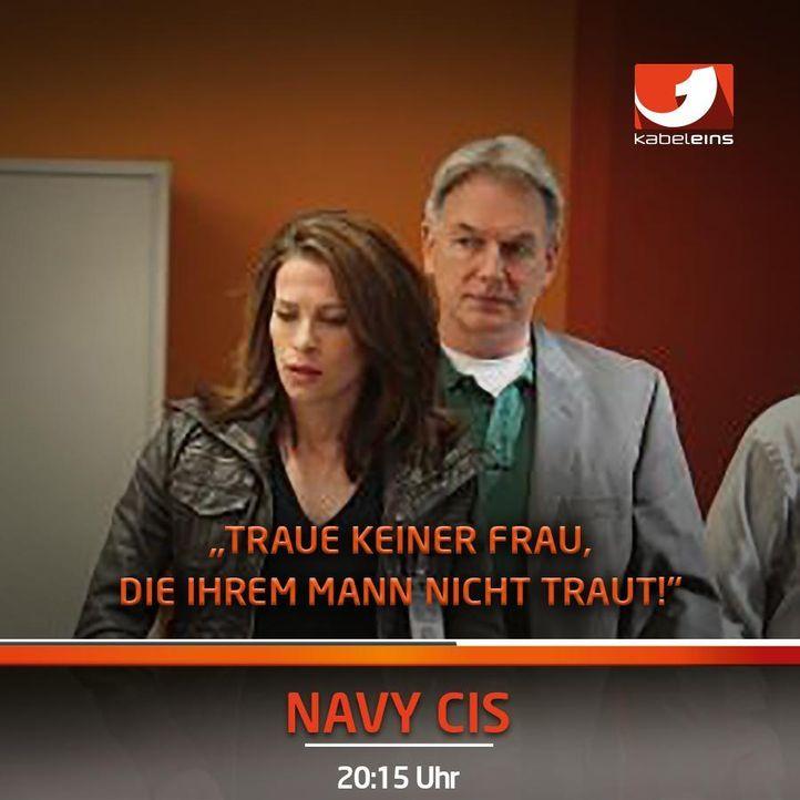 NCIS150321