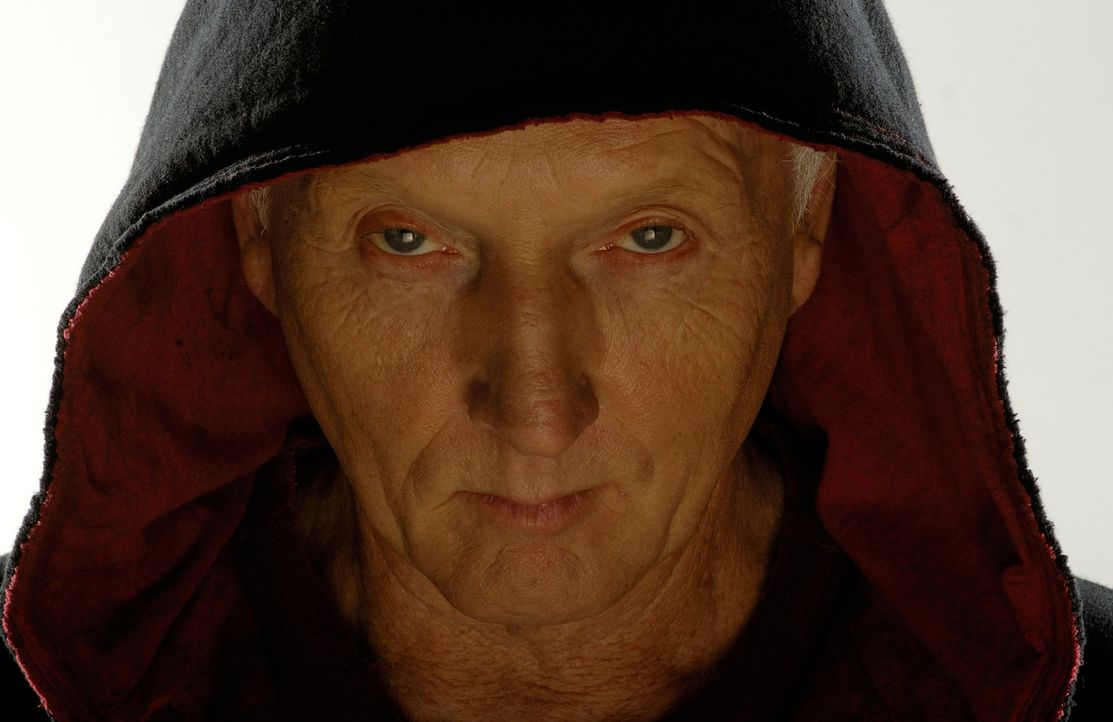 Der quälfreudige Serienkiller Jigsaw (Tobin Bell) ist einfach nicht tot zu kriegen, und die Polizei bekommt ihn auch nicht zu fassen. Doch eine sch... - Bildquelle: Kinowelt Filmverleih GmbH