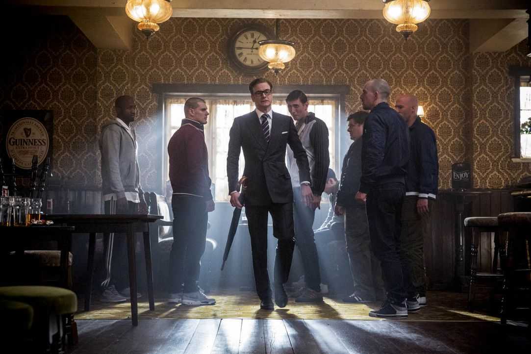 Kingsman-The-Secret-Service-09-Twentieth-Century-Fox