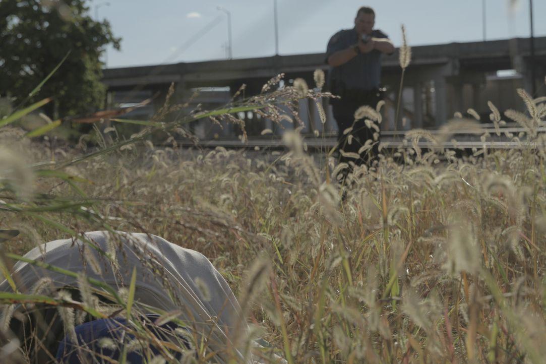 Ein zweiter brutaler Mord beschäftigt Lt. Joe Kenda und sein Team diese Woche. Als die Polizisten eine extrem stark verstümmelte Leiche finden, dreh... - Bildquelle: Jupiter Entertainment