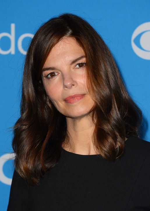 Jeanne-Tripplehorn-12-09-18-AFP - Bildquelle: getty/AFP