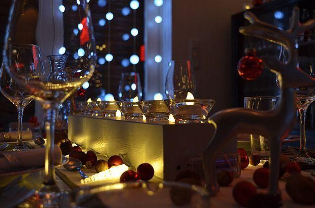 Heiligabend (24. Dezember)-&...