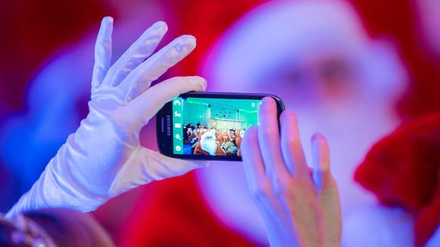 Touchscreen-Handschuhe_dpa