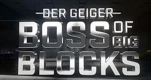 Der Geiger Boss of Big Blocks