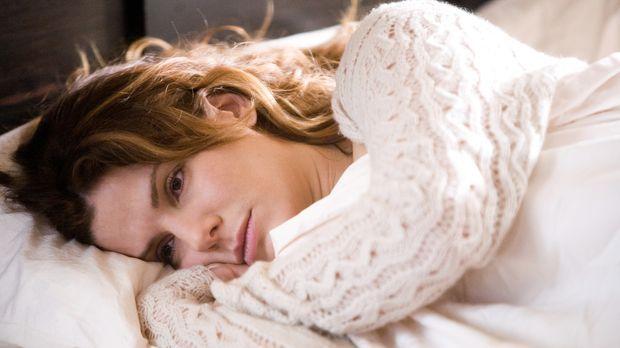 Nacht für Nacht quälen Linda Hanson (Sandra Bullock) schreckliche Alpträume,...