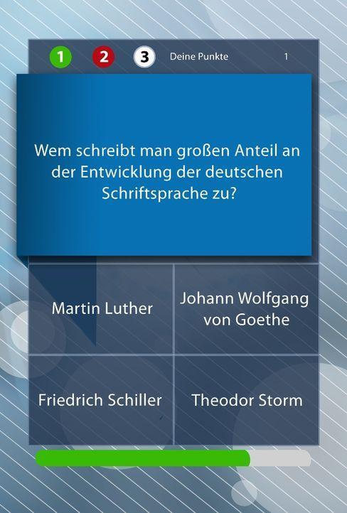 Galileo-Das-Quiz-Screenshot_3