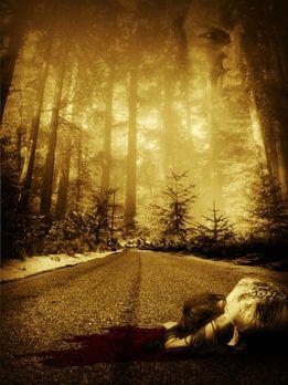 Dead End Drehort