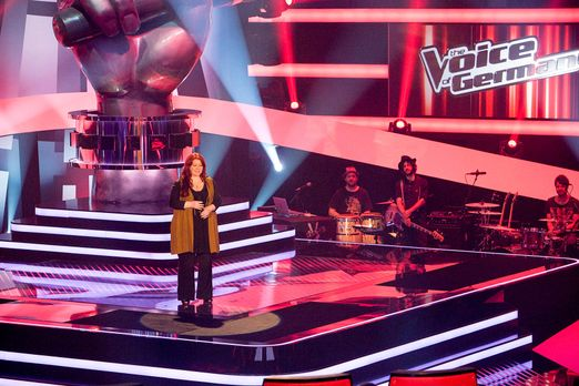 the-voice-stf01-epi04-41-yasmina-richard-huebner-prosiebenjpg 1772 x 1182 - B...