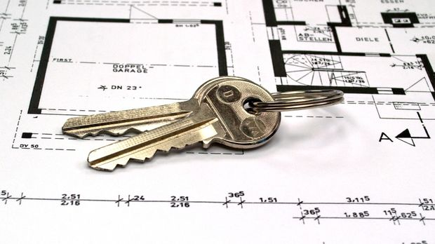 wohnungskauf tipps zum kauf einer wohnung sat 1 ratgeber. Black Bedroom Furniture Sets. Home Design Ideas