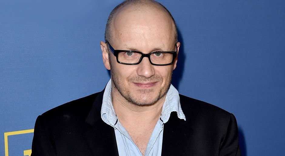 lenny-abrahamson-getty-AFP - Bildquelle: getty-AFP