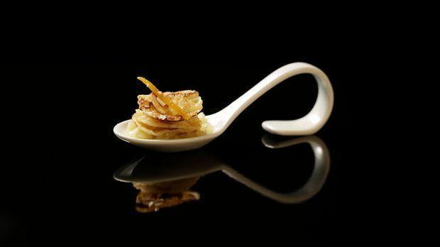 The-Taste-Stf01-Epi02-1-Crepes-Leila-Khatir-01-SAT1