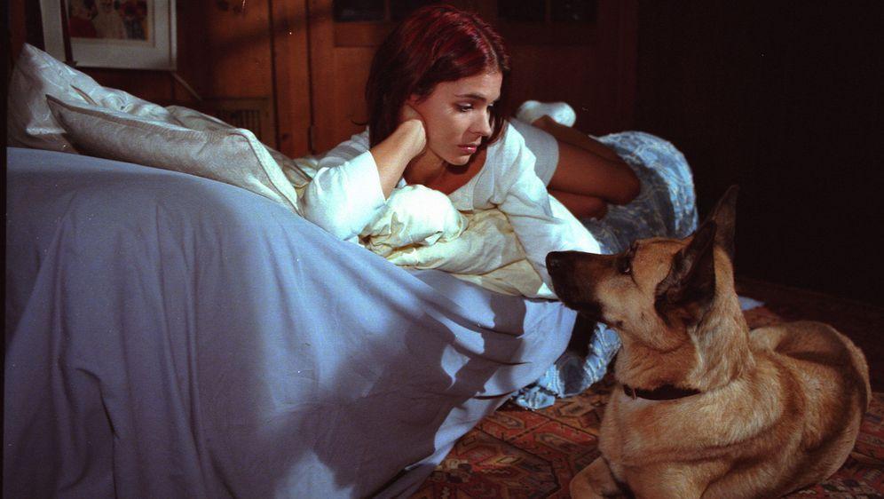 Verführt - Eine gefährliche Affäre - Bildquelle: Noreen Flynn Sat.1