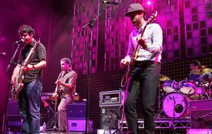 the-shins-07-12-05-getty-AFP