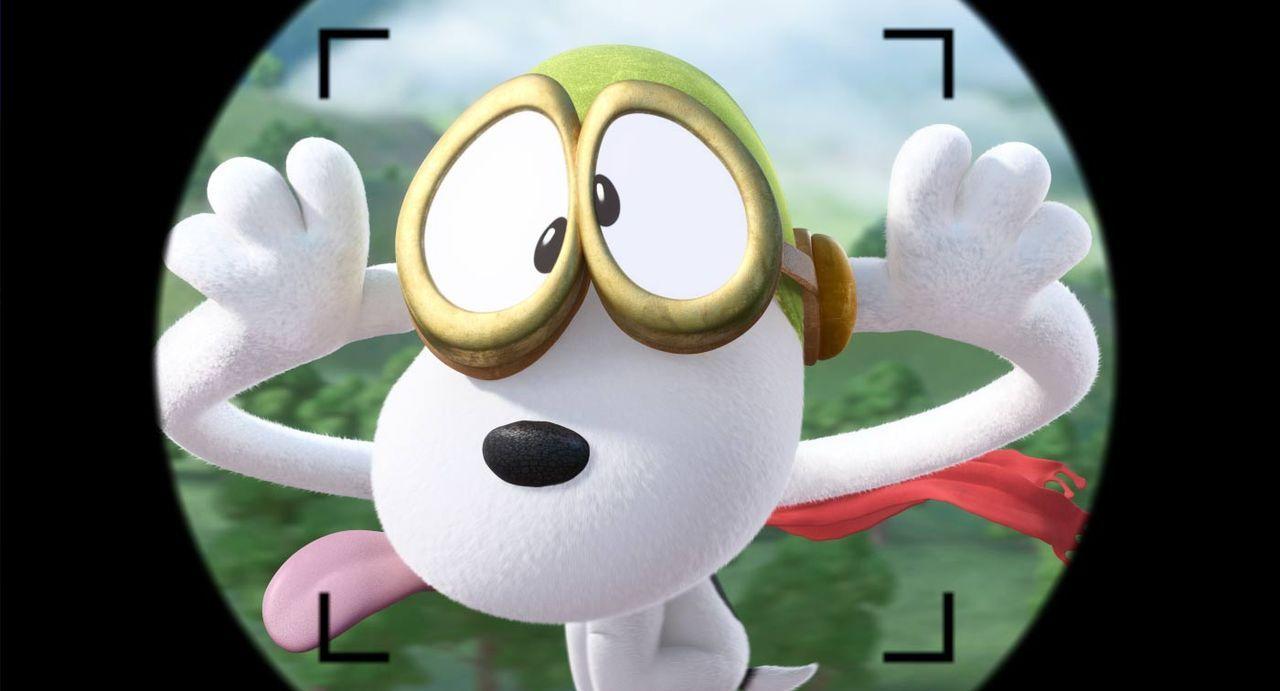 Die-Peanuts-Der-Film-42-2015Twentieth-Century-Fox