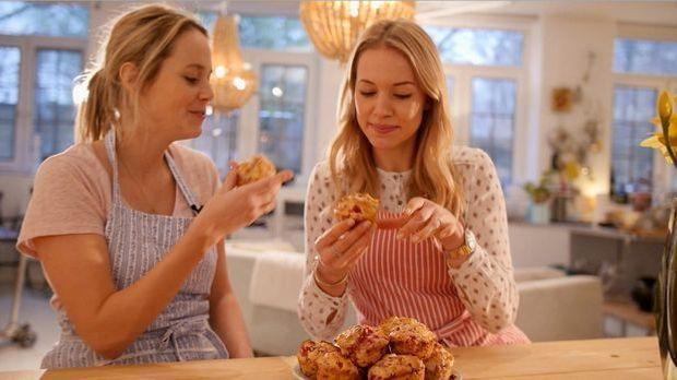 muffins-lebenundgeniessen