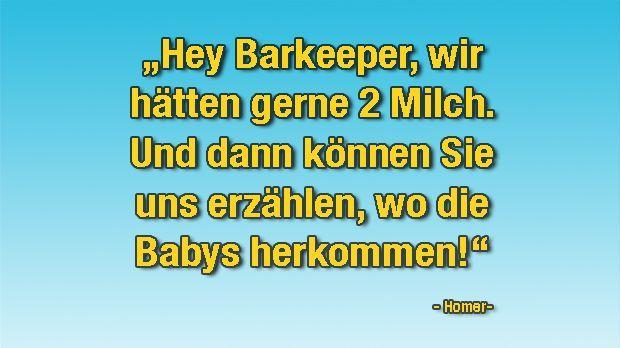 Simpsons-Zitat-32