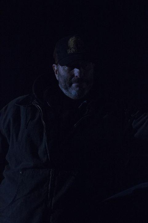 Der sadistische Psychopath Rusty Nail (Ken Kirzinger) ist wieder auf Streifzug: Diesmal trifft sein Killerinstinkt auf eine Gruppe von übermütigen R... - Bildquelle: 2014 Twentieth Century Fox Film Corporation.  All rights reserved.