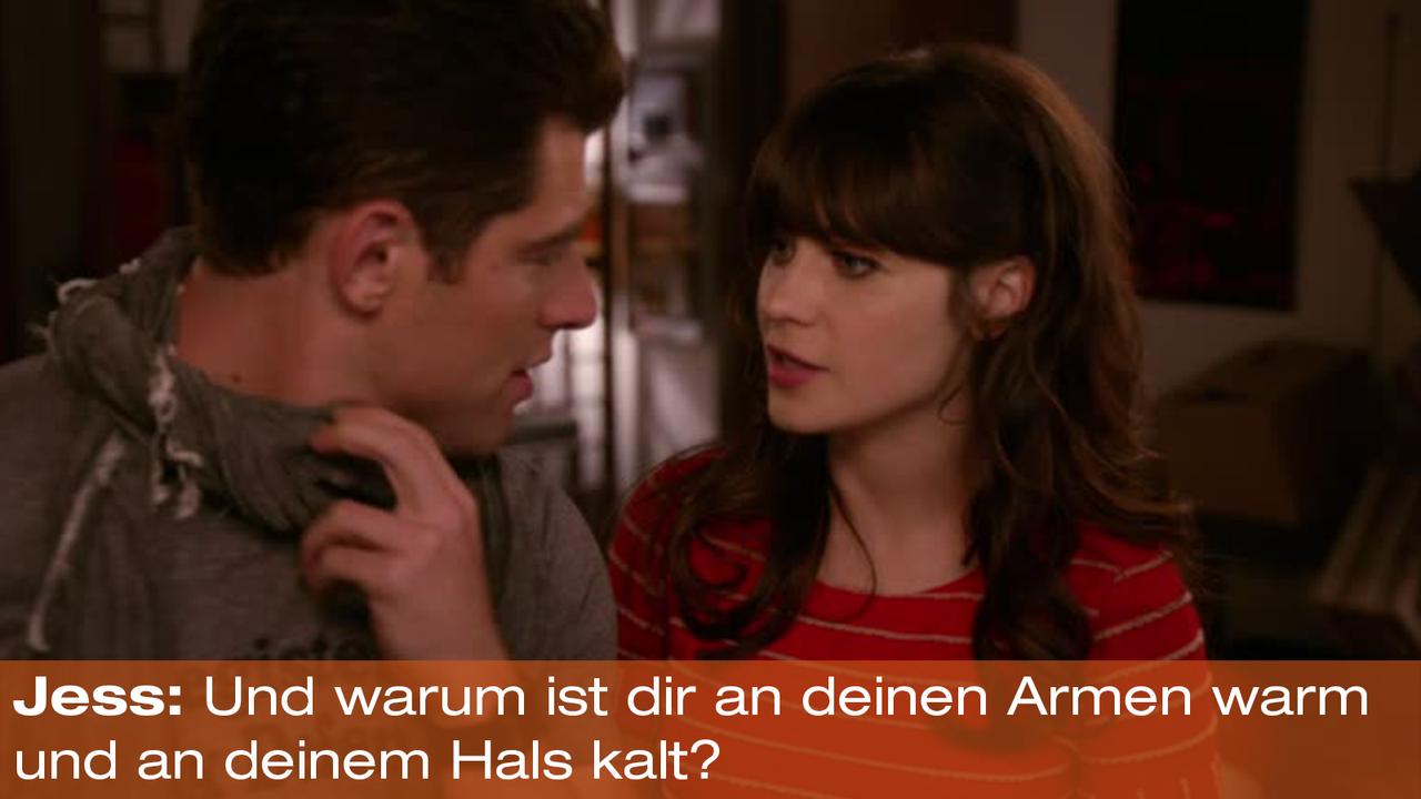 new-girl-stf02-epi4-neue-nachbarn-08-Warner-Bros-Tel.png