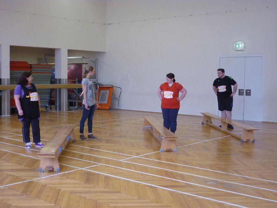 TBL-Web-Challenge-Hockwende-11