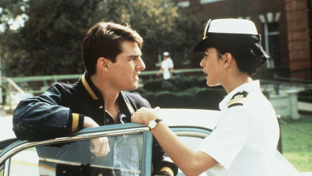 Eine Frage der Ehre - Bildquelle: Columbia Pictures
